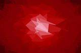 Triangulation rot - 220363212