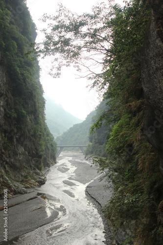 view of Taiwan - 220430608