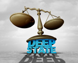 Deep State Law - 220437031