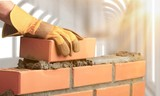 Bricklayer. - 220460402