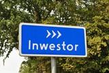 Inwestor - 220469861