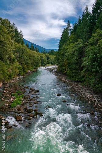 Cispus River - 220565476