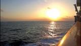 南太平洋 - 220612444