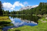 San Pellegrino Lago