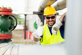 Oil and gas engineer - 220651491