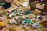 Esan's food - 220661654