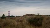 Amrum Strand und Leuchtturm - 220667887