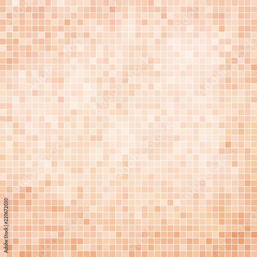 abstrakcyjne tło kwadratowe mozaiki pikseli