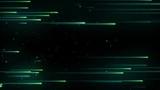 light beams speed background - 220680891