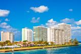 Five White Luxury Condos on the Coast - 220710453