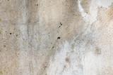 Beton Mauer Hintergrund grau - 220758853
