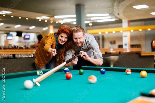 dating billiard balls instacheat hookup