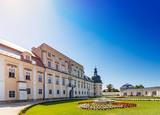 L'Huillier-Coburg Palace - 220803629