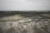 Sea long exposure - 220813648