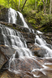 Laurel Falls Waterfall - 220815236