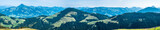 wilder kaiser mountain - 220815660