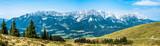 wilder kaiser mountain - 220815870