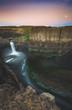 Palouse Falls - 220831084