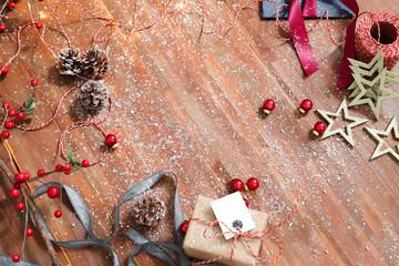 Christmas © Yeko Photo Studio