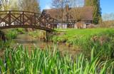 Moulin en Normandie, Lyons-la-forêt - 220833635