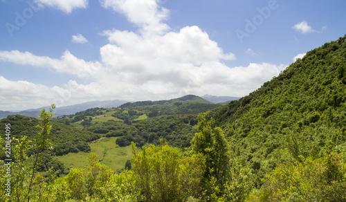 Cantabria, Liendo municipality - 220844095
