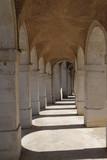 Arcos Aranjuez - 220874279