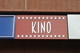 Kino - 220875078