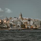 City İstanbul - 220887860
