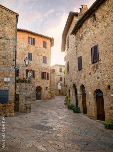 Fototapeta Tuscany, Italy