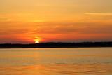 Sonnenuntergang - 220925667