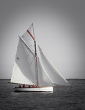 Fal Estuary Sailing, Cornwall - 220959298