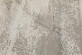 Cemento spaccato - 220962644