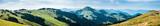 wilder kaiser mountain - 220966425