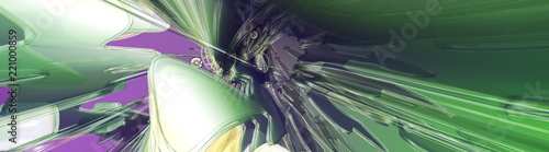 Abstract illustration - 221000859