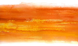 abstract watercolor background design - 221014403