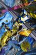 Colorverse 13