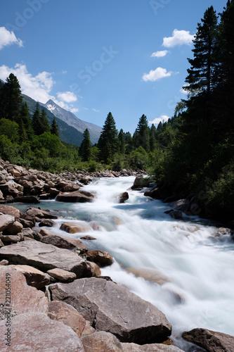 Waterflow - 221054049