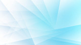 Abstract light and shade creative background. Vector illustration. - 221093850