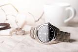 luxury men wristwatch - 221100630