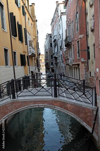 Fototapeta Italy. Venice, carnival