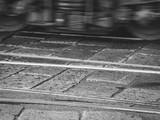 City Tram Rails  - 221112416