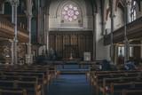 Church, Oxford - 221133671