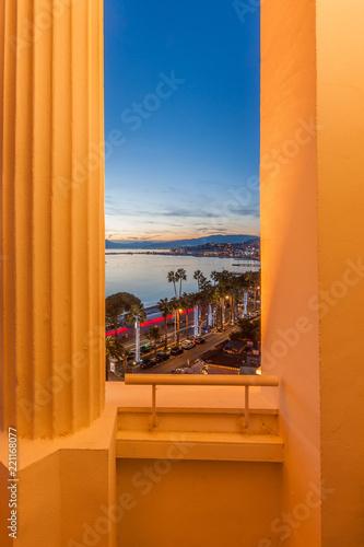 Alpes-Maritimes (06) Cannes - 221168077
