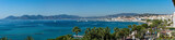 Alpes-Maritimes (06) Cannes