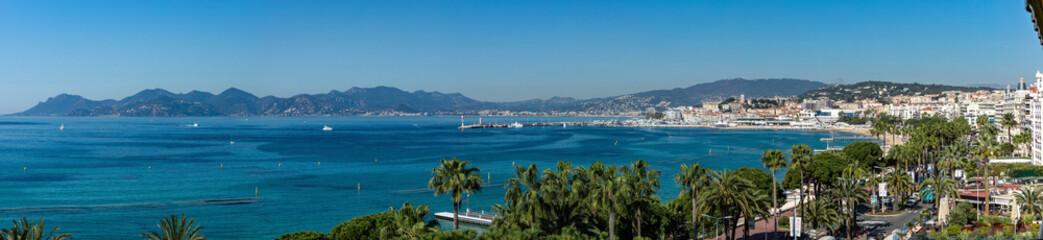 Alpes-Maritimes (06) Cannes © Robert