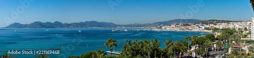Alpes-Maritimes (06) Cannes - 221169468