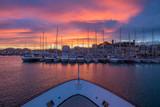 Alpes-Maritimes (06) Cannes - 221170405