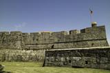 Fortes de Portugal - 221178057