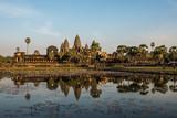Kambodscha - Angkor Wat - 221191813