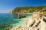 Montersso al Mare Cinque Terre Italie